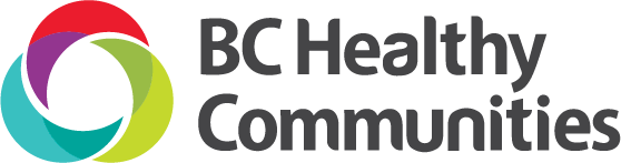 BC Healthy Communities